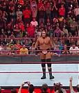 WWE_Raw_04_24_17_720p_HDTV_H264-XWT_497.jpg