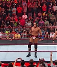 WWE_Raw_04_24_17_720p_HDTV_H264-XWT_498.jpg