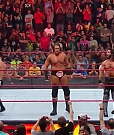 WWE_Raw_04_24_17_720p_HDTV_H264-XWT_499.jpg