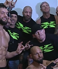 A_rare_photo_opportunity_with_DX2C_The_Balor_Club_and_Scott_Hall__Raw_25_Fallout2C_Jan__222C_2018_mp4_000010650.jpg
