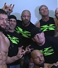 A_rare_photo_opportunity_with_DX2C_The_Balor_Club_and_Scott_Hall__Raw_25_Fallout2C_Jan__222C_2018_mp4_000011894.jpg
