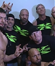 A_rare_photo_opportunity_with_DX2C_The_Balor_Club_and_Scott_Hall__Raw_25_Fallout2C_Jan__222C_2018_mp4_000012632.jpg