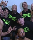 A_rare_photo_opportunity_with_DX2C_The_Balor_Club_and_Scott_Hall__Raw_25_Fallout2C_Jan__222C_2018_mp4_000013287.jpg