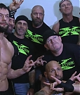 A_rare_photo_opportunity_with_DX2C_The_Balor_Club_and_Scott_Hall__Raw_25_Fallout2C_Jan__222C_2018_mp4_000014711.jpg