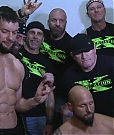 A_rare_photo_opportunity_with_DX2C_The_Balor_Club_and_Scott_Hall__Raw_25_Fallout2C_Jan__222C_2018_mp4_000016382.jpg