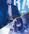 WWE-2016-Program-Finn_28229.jpg