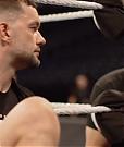 WWE_365_S01E01_Kevin_Owens_720p_WEB_h264-HEEL_mp4_002185005.jpg