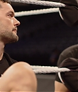WWE_365_S01E01_Kevin_Owens_720p_WEB_h264-HEEL_mp4_002186564.jpg