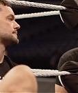WWE_365_S01E01_Kevin_Owens_720p_WEB_h264-HEEL_mp4_002187797.jpg