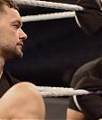 WWE_365_S01E01_Kevin_Owens_720p_WEB_h264-HEEL_mp4_002189412.jpg