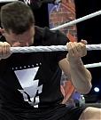WWE_365_S01E01_Kevin_Owens_720p_WEB_h264-HEEL_mp4_002197731.jpg
