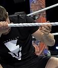 WWE_365_S01E01_Kevin_Owens_720p_WEB_h264-HEEL_mp4_002198167.jpg