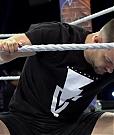 WWE_365_S01E01_Kevin_Owens_720p_WEB_h264-HEEL_mp4_002199143.jpg