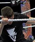 WWE_365_S01E01_Kevin_Owens_720p_WEB_h264-HEEL_mp4_002200444.jpg