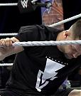 WWE_365_S01E01_Kevin_Owens_720p_WEB_h264-HEEL_mp4_002201207.jpg