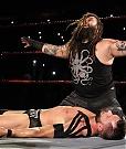 WWE_Raw_2.jpg