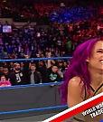 WWE_Mixed_Match_Challenge_S01E01_720p_WEB_h264-HEEL_mp41333.jpg