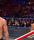 WWE_Mixed_Match_Challenge_S01E01_720p_WEB_h264-HEEL_mp41334.jpg