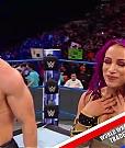 WWE_Mixed_Match_Challenge_S01E01_720p_WEB_h264-HEEL_mp41335.jpg
