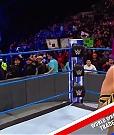 WWE_Mixed_Match_Challenge_S01E01_720p_WEB_h264-HEEL_mp41336.jpg