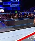 WWE_Mixed_Match_Challenge_S01E01_720p_WEB_h264-HEEL_mp41338.jpg