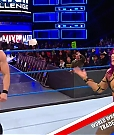 WWE_Mixed_Match_Challenge_S01E01_720p_WEB_h264-HEEL_mp41339.jpg