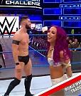 WWE_Mixed_Match_Challenge_S01E01_720p_WEB_h264-HEEL_mp41340.jpg
