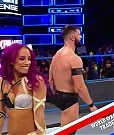 WWE_Mixed_Match_Challenge_S01E01_720p_WEB_h264-HEEL_mp41341.jpg