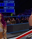 WWE_Mixed_Match_Challenge_S01E01_720p_WEB_h264-HEEL_mp41342.jpg