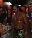 Why_Finn_Balor_and_The_Hardy_Boyz_are_such_a_powerful_team-_Raw_Fallout__June_2_mp41409.jpg