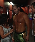 Why_Finn_Balor_and_The_Hardy_Boyz_are_such_a_powerful_team-_Raw_Fallout__June_2_mp41411.jpg