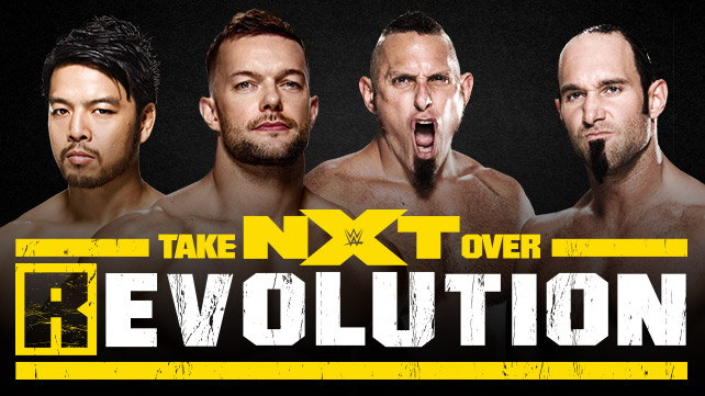 NXT 'Takeover: R Evolution' 12/11 Confirmed/Rumored Card & Discussion 20141120_EP_LIGHT_takeoverrevolution-match-home-tag2