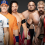 Survivor Series Preview: Men's 5-on-5 Traditional Survivor Series Elimination Match