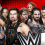 WWE Live set for May return to the United Kingdom and Ireland