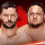 Raw Preview: Finn Bálor vs. Samoa Joe set for tonight's Raw