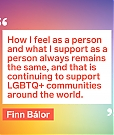 04_Finn_Balor--b34b03062d1b8bb0d6660d73a7cd2344.jpg