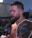 Finn_Balor_dares_Andrade_to__step_up_and_get_busy___SmackDown_Exclusive__April__mp42543.jpg