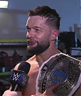 Finn_Balor_dares_Andrade_to__step_up_and_get_busy___SmackDown_Exclusive__April__mp42544.jpg