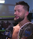 Finn_Balor_dares_Andrade_to__step_up_and_get_busy___SmackDown_Exclusive__April__mp42546.jpg