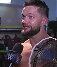 Finn_Balor_dares_Andrade_to__step_up_and_get_busy___SmackDown_Exclusive__April__mp42547.jpg