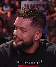 WWE_Extreme_Rules_2018_Kickoff_720p_WEB_h264-HEEL_mp40197.jpg