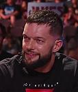 WWE_Extreme_Rules_2018_Kickoff_720p_WEB_h264-HEEL_mp40198.jpg