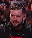 WWE_Extreme_Rules_2018_Kickoff_720p_WEB_h264-HEEL_mp40199.jpg