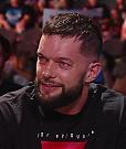 WWE_Extreme_Rules_2018_Kickoff_720p_WEB_h264-HEEL_mp40200.jpg