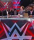 WWE_Extreme_Rules_2018_Kickoff_720p_WEB_h264-HEEL_mp40202.jpg