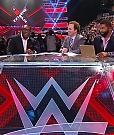 WWE_Extreme_Rules_2018_Kickoff_720p_WEB_h264-HEEL_mp40205.jpg