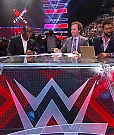 WWE_Extreme_Rules_2018_Kickoff_720p_WEB_h264-HEEL_mp40207.jpg