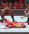 WWE_Monday_Night_RAW_2019_03_11_720p_HDTV_x264-KYR_mkv2524.jpg