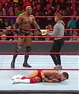 WWE_Monday_Night_RAW_2019_03_11_720p_HDTV_x264-KYR_mkv2530.jpg