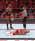 WWE_Monday_Night_RAW_2019_03_11_720p_HDTV_x264-KYR_mkv2531.jpg